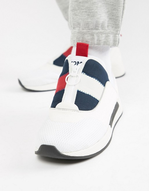 Tommy Jeans icon sneaker